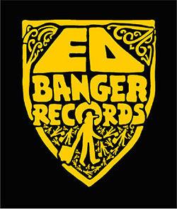 ed_banger