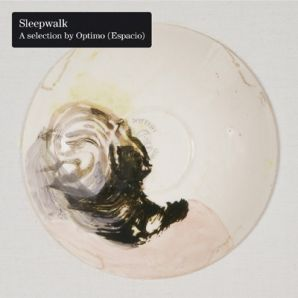optimo_sleepwalk_square