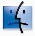 unhappy-mac-logo