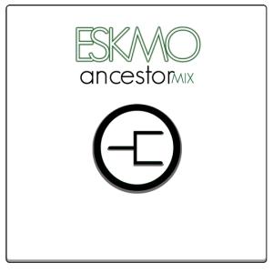 eskmo-ancestor-mix_front