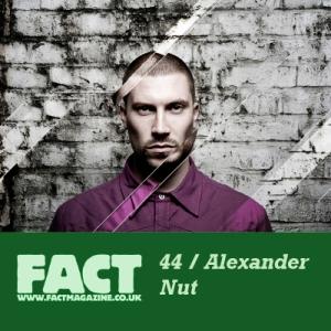 factmix44-alexander-nut