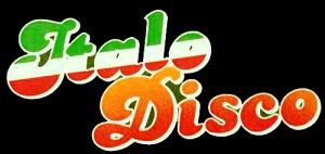 italo_disco2