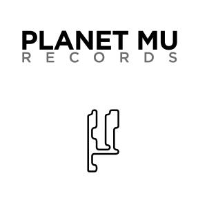 planetmu_11