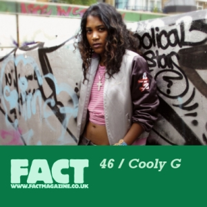 factmix46-cooly-g